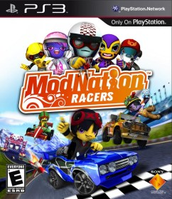 modnation-racers-ps3-cover
