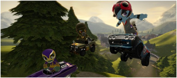 modnation-racers-ps3-jump-screenshot