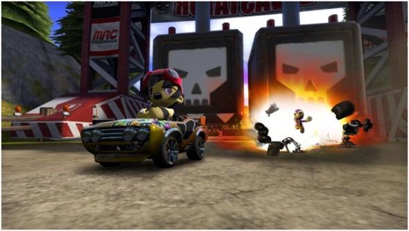 modnation-racers-ps3-kart-explosion-screenshot