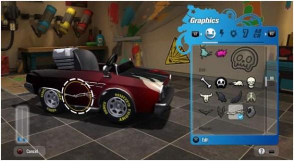 modnation-racers-ps3-modspot-kart-screenshot