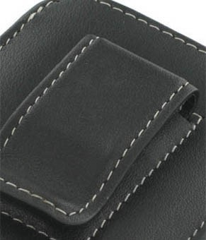 monaco-vertical-pouch-leather-iphone-case-back