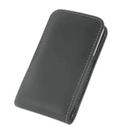 monaco-vertical-pouch-leather-iphone-case