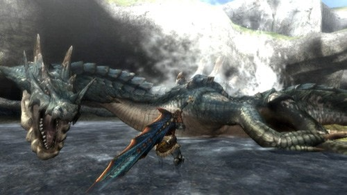 monster-hunter-3-tri-nintendo-wii-screenshot