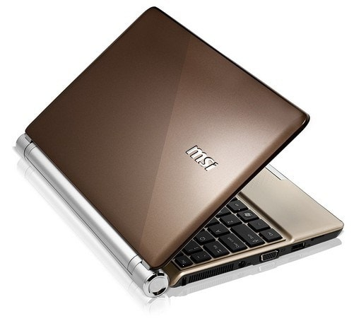 msi-wind-u160-netbook-brown