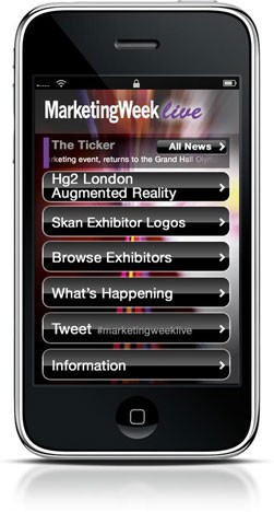 mwl2010-iphone-app-menu-screenshot