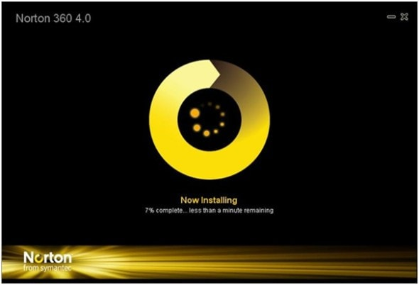 norton-360-version-4.0-anti-virus-internet-security-suite-install-screenshot