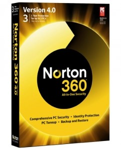 norton-360-version-4.0-anti-virus-internet-security-suite