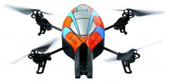 parrot-AR-Drone-iphone-ipad-remote-control-helicopter