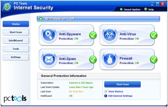 pc-tools-internet-security-2010-user-interface-screenshot