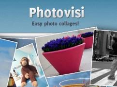 photovisi-online-photo-collage-logo