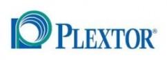 Plextor PX-B940SA DVD/Blu-Ray Internal Burner Review