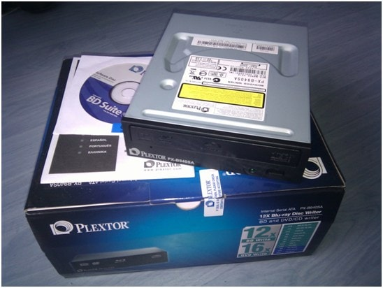 plextor-px-b940sa-blu-ray-internal-burner-drive-box