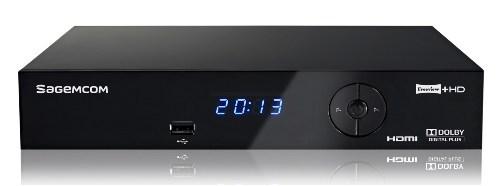 sagemcom-RT190-500-T2-HD-set-top-box