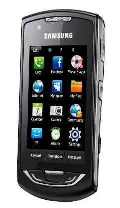 samsung-monte-mobile-phone-handset