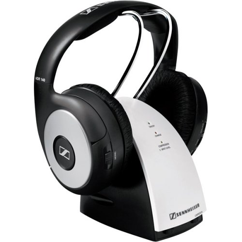 sennheiser-rs140-wireless-balanced-headphones