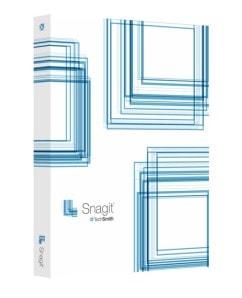 snagit-10-box-cover-logo