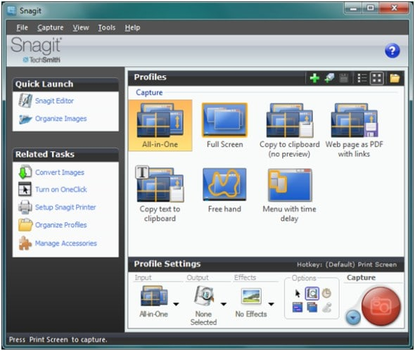 [Image: snagit-10-main-menu-profiles-screenshot.jpg]
