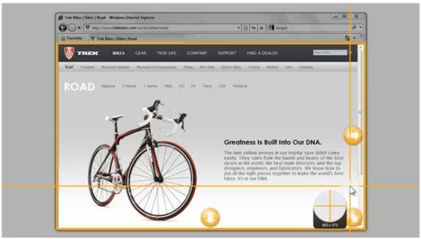snagit-10-screen-capture-screenshot