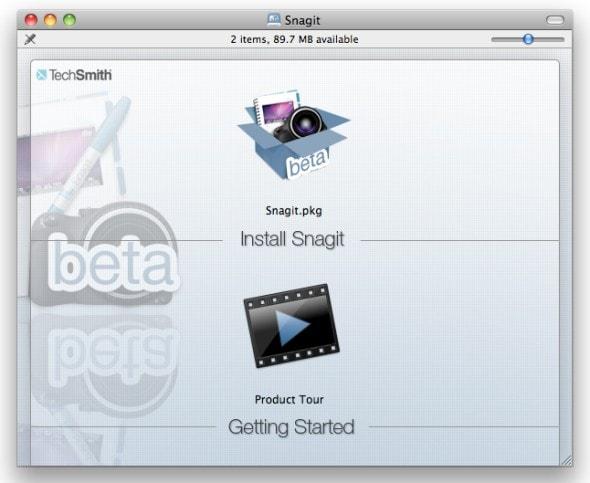 snagit-mac-install-screenshot