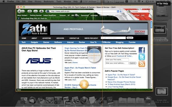 snagit-mac-taking-a-webpage-screenshot