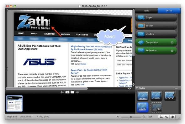 snagit-mac-tools-editing-features-screenshot