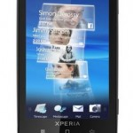 Sony Ericsson Xperia X10 Review
