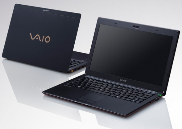 sony-vaio-x-series-netbook