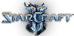 starcraft-2-logo-white-background