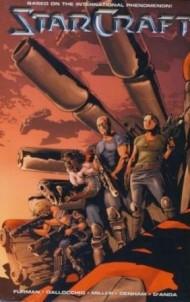 starcraft-comic-graphic-novel