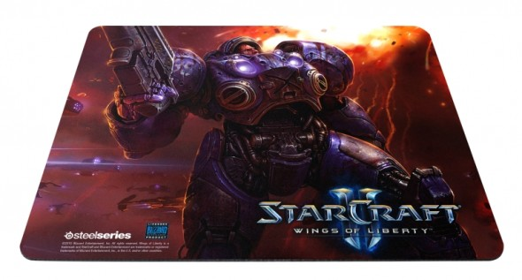 starcraft-mouse-mat-qck-tychus-findlay