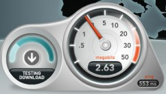 uk-broadband-internet-connection-download-speed-test