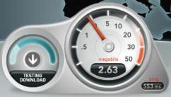 uk-broadband-internet-connection-download-speed-test