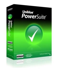 uniblue-power-suite-2010-box-cover-design