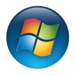 Windows 8 App Store & Cloud Computing Features Rumoured