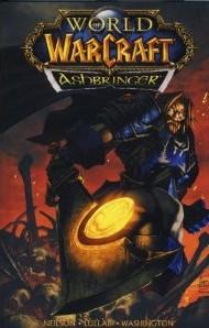 world-of-warcraft-ashbringer-comic-graphic-novel