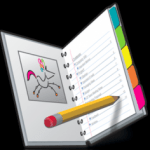 Circus Ponies NoteBook 3.0 Review (Mac OS X)