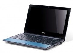 acer-aspire-one-d255-netbook