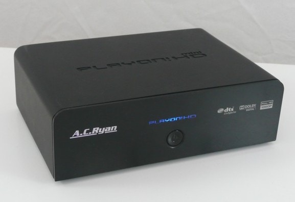 acryan-playon-mini-media-centre