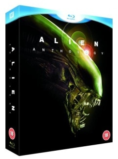 alien-anthology-blu-ray-cover