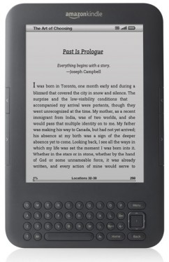 amazon-kindle-3-graphite-colour