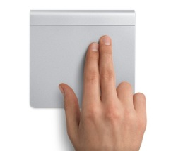 apple-magic-trackpad-fingers