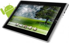 asus-eee-pad-android-tablet-device