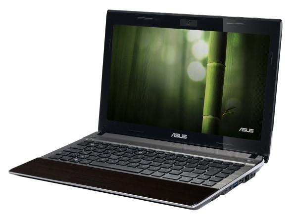 asus-u33-u53-bamboo-laptop-1