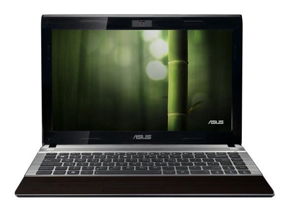 asus-u33-u53-bamboo-laptop-2
