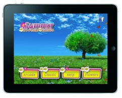 binary-family-ipad-summer-solitaire-app
