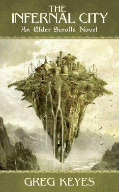 elder-scrolls-the-infernal-city-book-cover