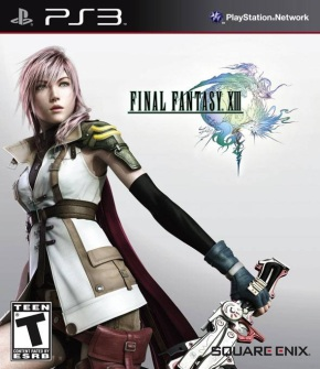 final-fantasy-xiii-game-cover-art