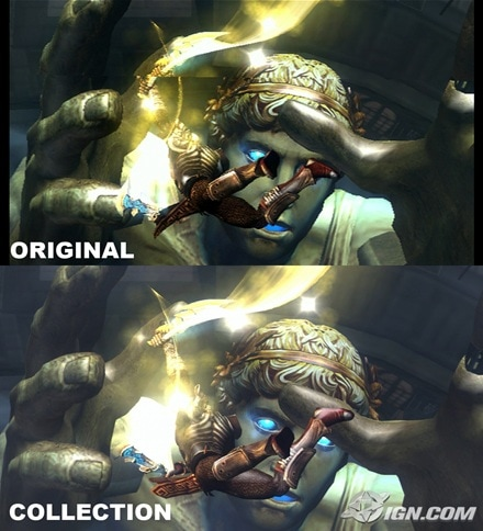 god-of-war-1-2-collection-ps3-ps2-graphics-comparison