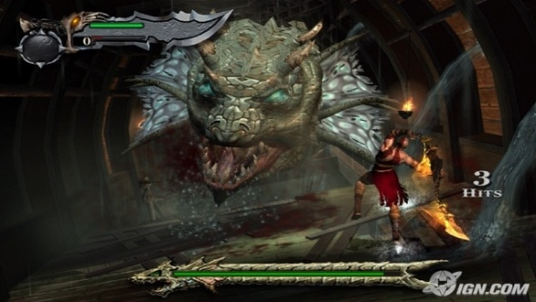 god-of-war-1-2-collection-ps3-screenshot