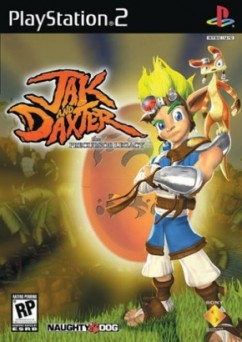 jak-and-daxter-game-cover-art